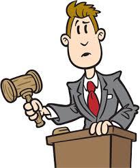 auctioneer.jpg