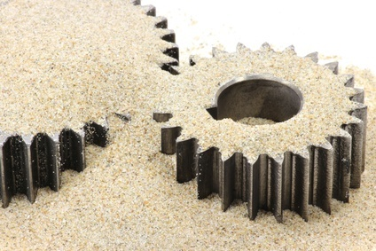 sandgears.jpg