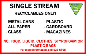 singlestream.png