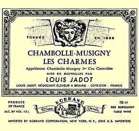 Louis-Jadot-Negociant