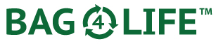 bag4life-name
