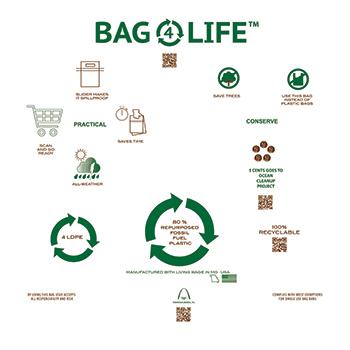 bpi-bag4life