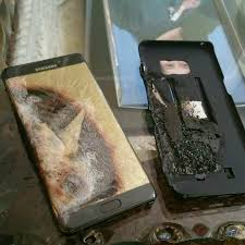 burningphone.jpg