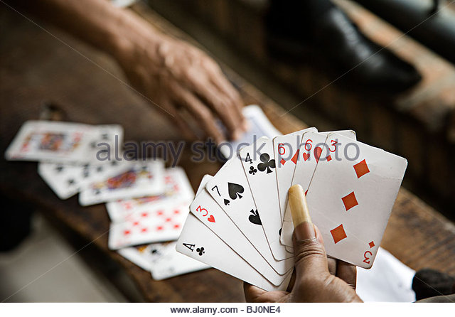 card-players-in-the-market-at-ubud-on-bali-bj0ne4.jpg