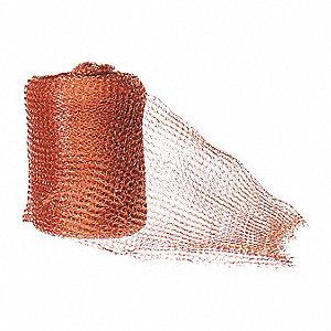 coppergauze