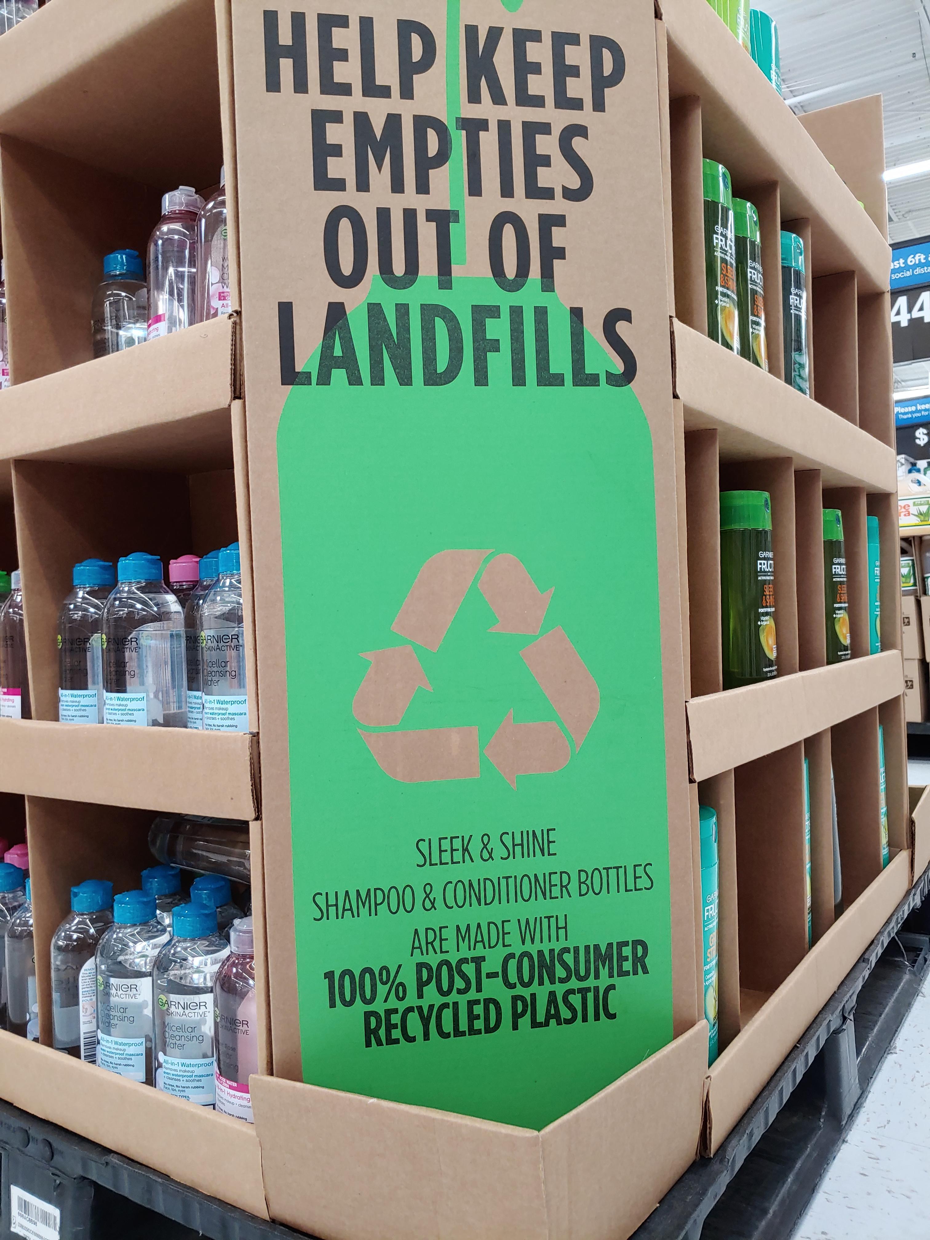 recycledpostconsumer