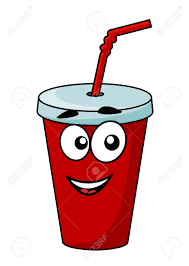 sodacup.png