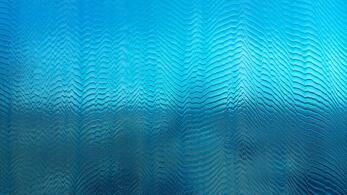 melt fracture polyethylene film LDPE