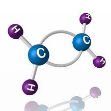 ethylene-1