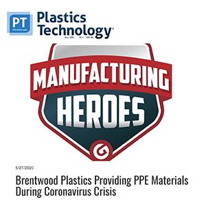 plastics technology