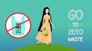 Plastic Zero Waste