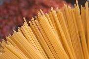 spaghettiraw