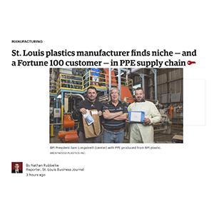 st-louis-business-journal-0620