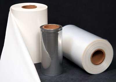 photo image: surface printable film