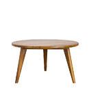 table3legs