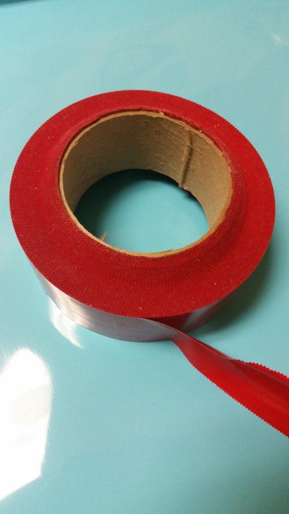 tapedish.jpg