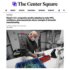 the-center-square-0620